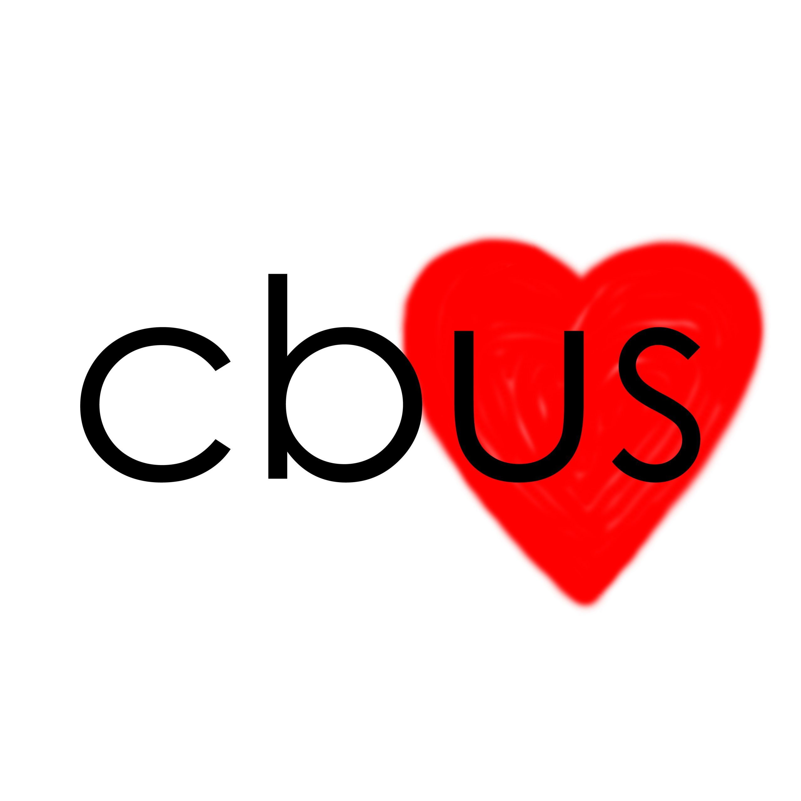 CBUS TEES